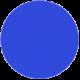 fuer-ida-blauer-punkt